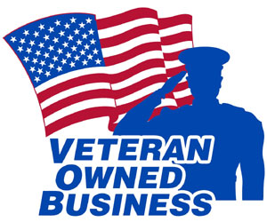 logo-veteran-owned-2-small-robert-tronge
